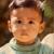 Saral Shrestha