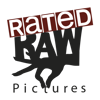 Rated Raw Pictures