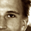 Timo von Gunten