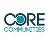 Core Communities
