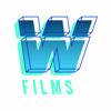 :: WTW FILMS ::