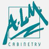Michael Alm Cabinetry Arreguin