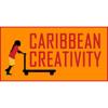 Caribbean Creativity