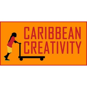 Profile picture for Caribbean Creativity