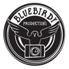 Blue Birdy Productions