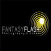 Fantasy Flash Photo & Video