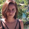 Amanda Sayeg