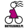 BicycleGirls