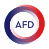 Groupe AFD
