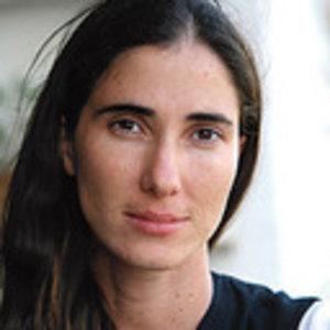 Profile picture for Yoani Sanchez