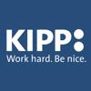 KIPP Foundation😄