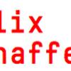 Felix Schaffert GmbH
