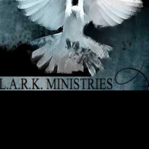 Profile picture for L.A.R.K. Ministries