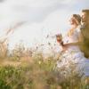 Max Petač Wedding Videos