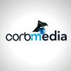 Corbmedia