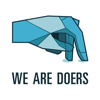 We are doers