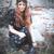 JennyArteVideo | videomaker