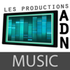 LesProdADN-MUSIC