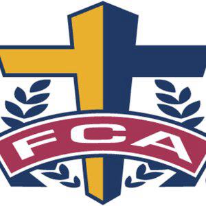 Profile picture for Nebraska FCA