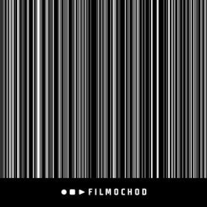 Profile picture for FILMOCHOD