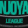 Njoyaleague
