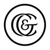 Grain & Compass