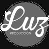 Luz Produccion