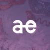 Atemporale_design