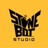 TheStonebot Animation