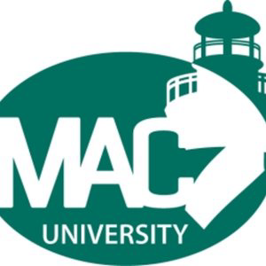 Profile picture for MidAtlantic Christian University