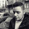 Csaba Marosi