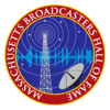 Massachusetts Broadcasters Hall