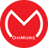 OhMore TV