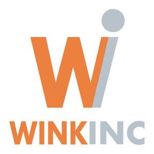 Profile picture for WinkInc