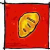 rossopane