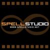 SPELL Studio