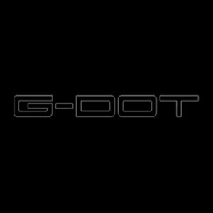 Profile picture for G-DOT