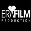 ERAFILM ALBANIA