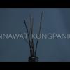 Rinnawat Kungpanich