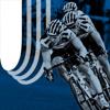 UnitedHealthcare Pro Cycling