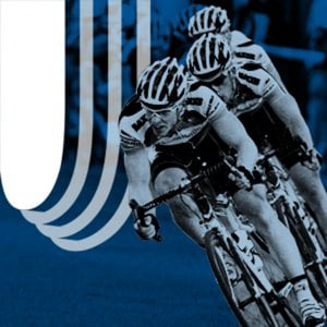 Profile picture for UnitedHealthcare Pro Cycling