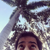 Jorge_Morotxo
