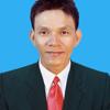 The Anh Huynh Tran