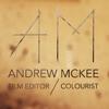 Andrew McKee