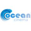 oceancinema