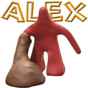Profile picture for Alex Lévesque