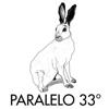 Pelicula Paralelo33
