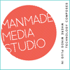 Manmade Media Studio