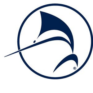 Profile picture for Bayliss Boatworks