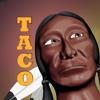Tacoindian